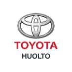 Toyota Merkkihuolto